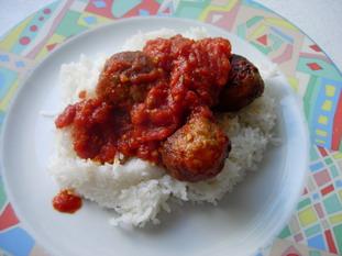 Projet Cuisine Facile
